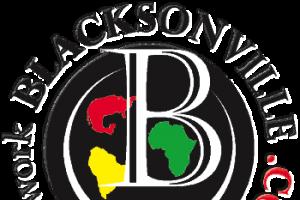 blacksonville_logo_colors