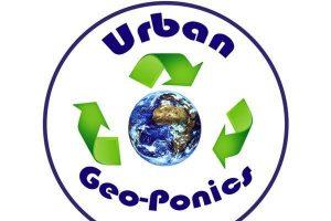 urbangeoponics-logo